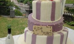 wedding-cake-lilla