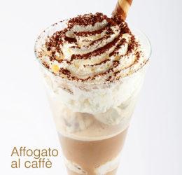 affogato-al-caffè