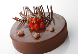 _torte-moderne