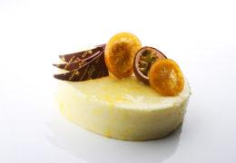_torte-moderne-arancia-passion