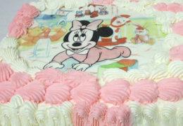 torta7